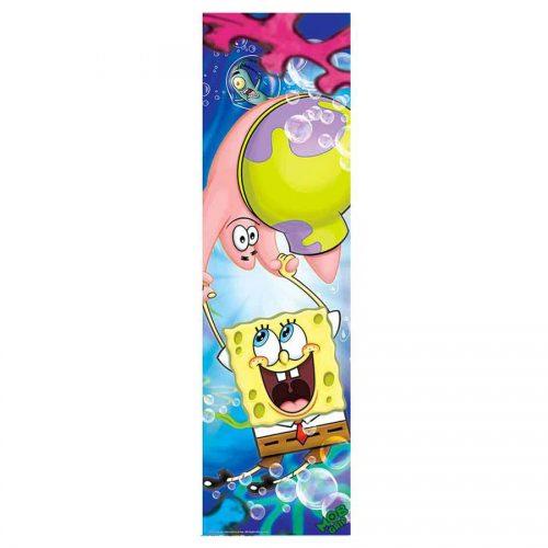Mob X SpongeBob Squarepants Holding Hands Canada Online Sales Vancouver Pickup