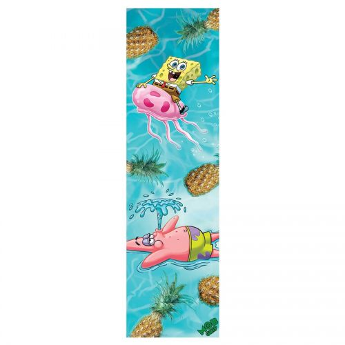 Mob X SpongeBob Squarepants Pineapple Canada Online Sales Vancouver Pickup