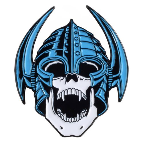 Powell Peralta Welinder Nordic Skull Pin Canada Online Sales Vancouver Pickup