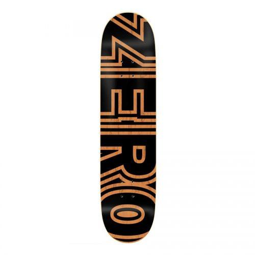 Zero Bold Deck Canada Online Sales Vancouver Pickup