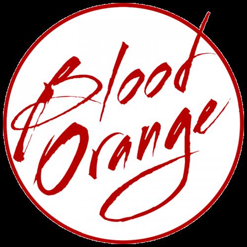 Blood Orange Canada Pickup Vancouver