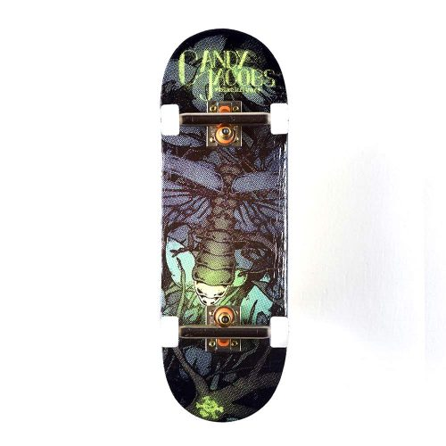 Berlinwood Candy Firefly Set Canada Online Sales Vancouver Pickup