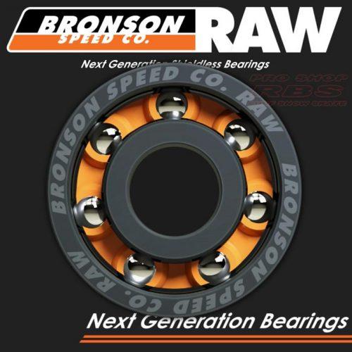 Bronson Bearings Online Sales Canada Pickup Vancouver