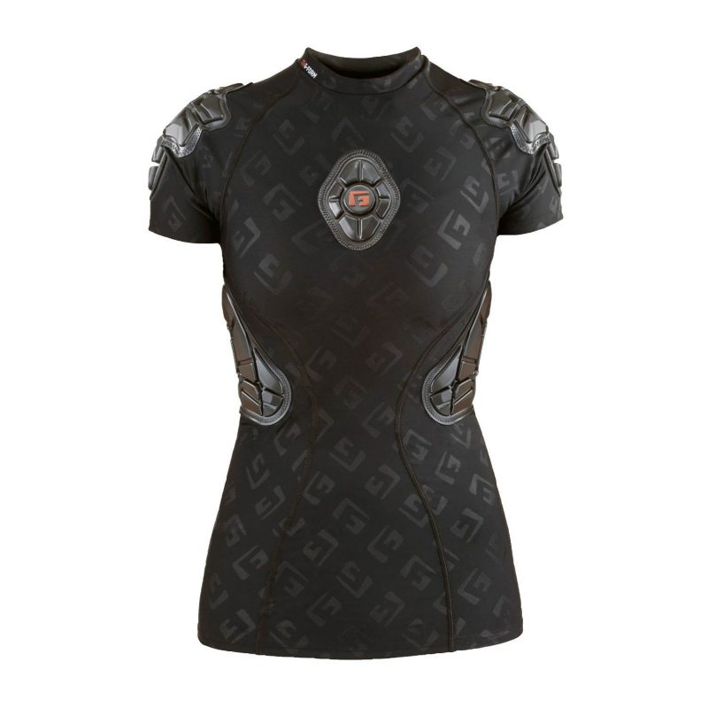 G-Form Canada Womens Compression Online Sales Pickup Vancouver