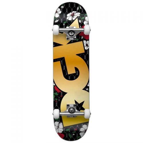 DGK Premium Skateboard Canada Online Sales Pickup Vancouver