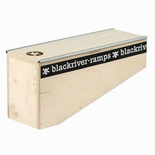 Blackriver Nike Schneider IV Rooftop Canada Online Pickup Sales Vancouver