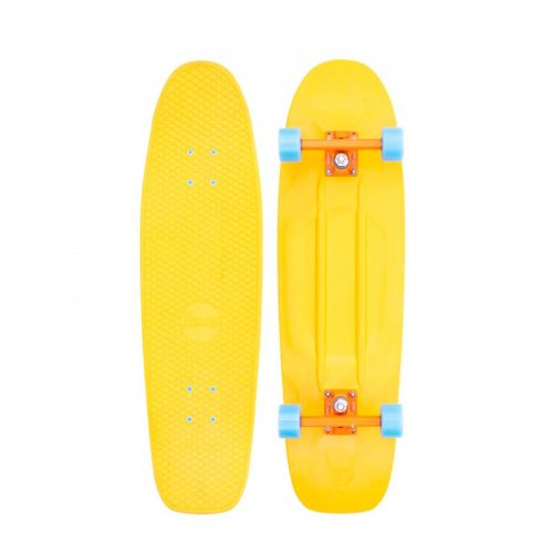 Penny High Vibe Complete Cruiser 32 Canada Online Sales Pickup Vancouver