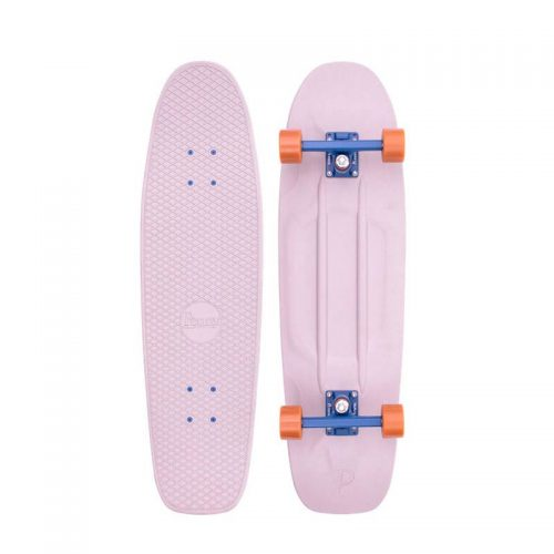 Penny Stone Forrest Cruiser Complete Canada Online Sale Pickup Vancouver