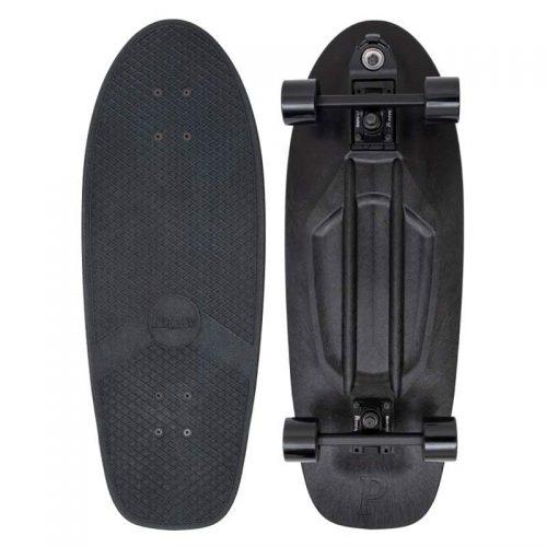 Penny Highline Surfskate Blackout Both Canada Online Sales Pickup Vancouver