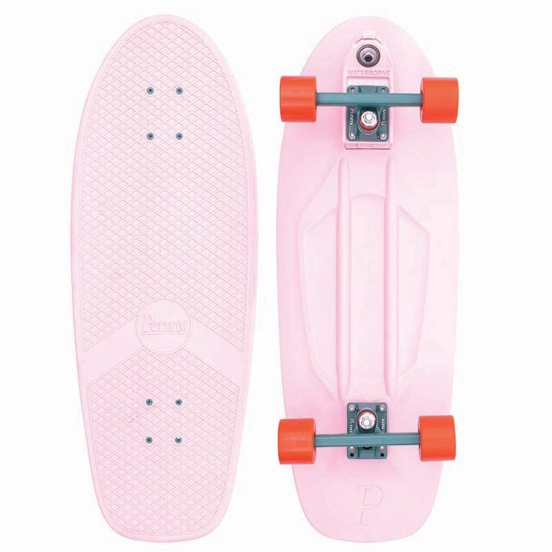 Penny Highline Surfskate Cactus Wanderlust Dual Canada Online Sales Vancouver