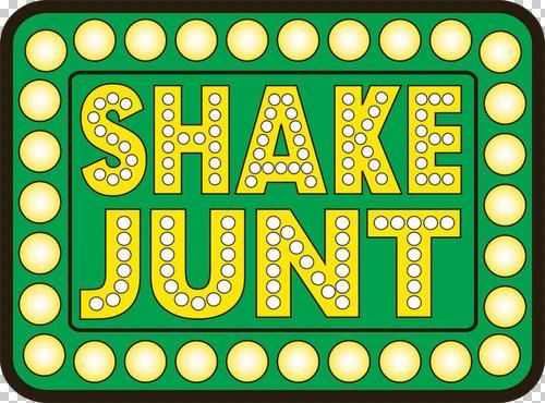 Shake Junt Canada Online Pickup Vancouver