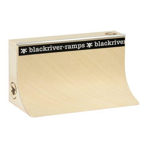 Blackriver Ramps Wallride Fingerboard Canada Online Pickup Sales Vancouver