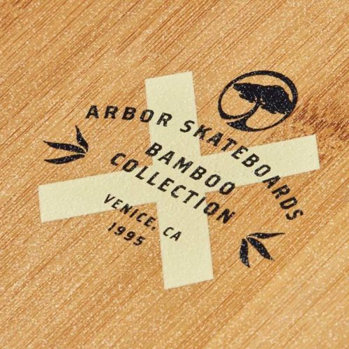 Arbor Bamboo Collection Canada Online Sales Vancouver Pickup