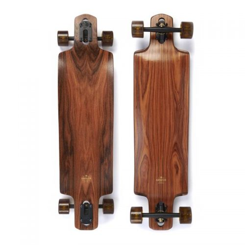 Arbor Dropcruiser Flagship Complete Canada Online Sales Vancouver Pickup