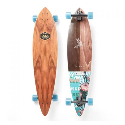 Arbor Fish Groundswell Complete Canada Online Sales Vancouver Pickup