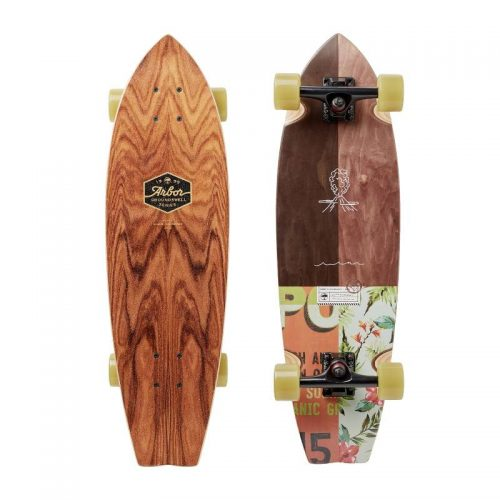 Arbor Sizzler Groundswell Complete Canada Online Sales Vancouver Pickup