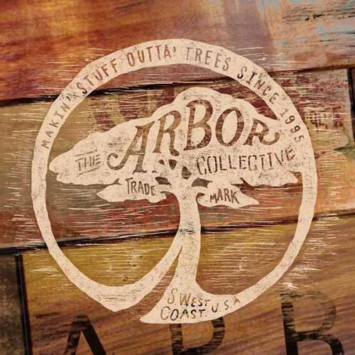Arbor Skateboards Longboards Canada online Sales Pickup Vancouver