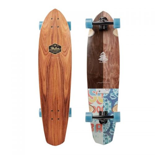 Arbor Mission Groundswell Complete Canada Online Sales Vancouver Pickup