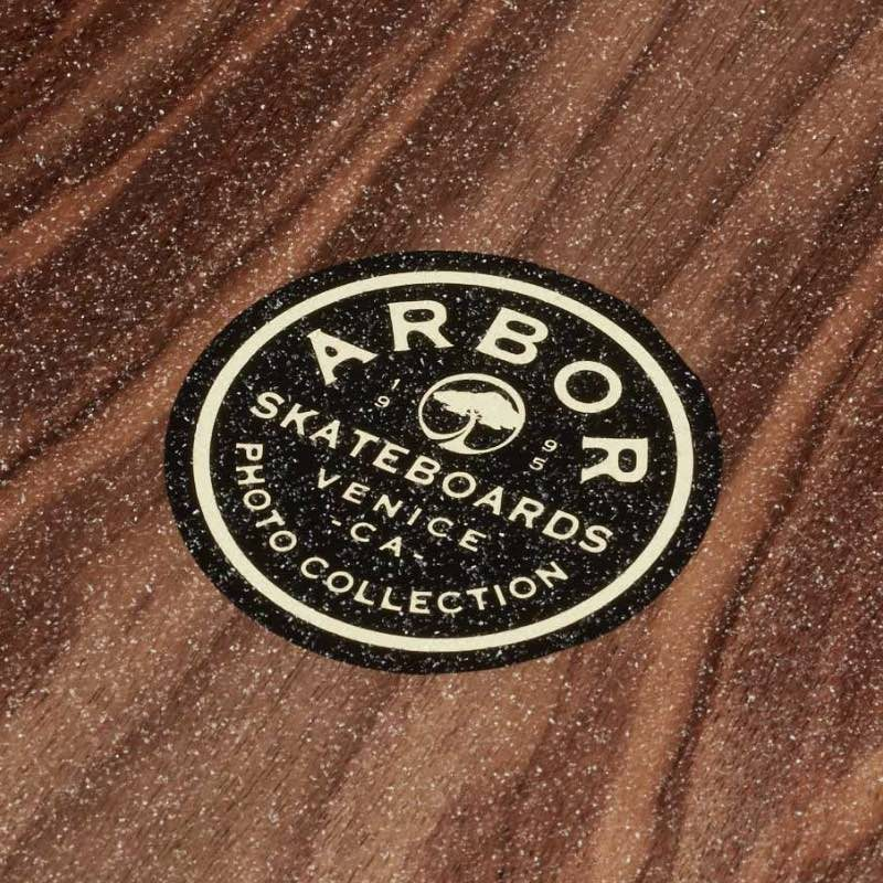 Arbor Photo Collection Canada Online Sales Vancouver Pickup