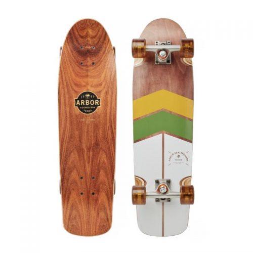 Arbor Pilsner Foundation Complete Canada Online Sales Vancouver Pickup