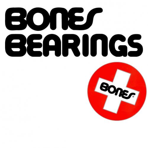 Bones Bearings Canada Online Sales Pickup Vancouver