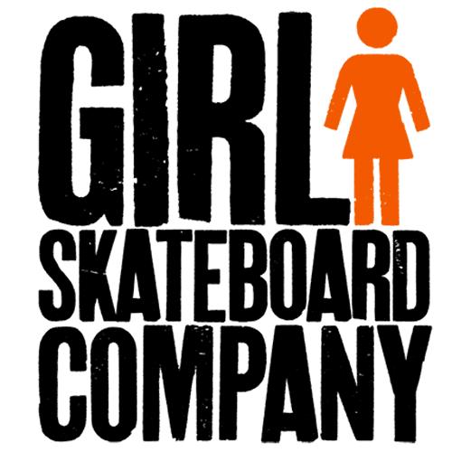Girl Skateboard Company Canada Online Pickup Vancouver