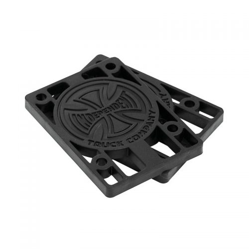 Independent Riser Pads Canada Online Sales Vancouver Pickup