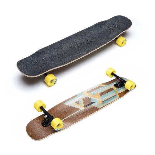 Loaded Basalt Tesseract Freestyle & Freeride Complete Canada Online Sales Vancouver Pickup