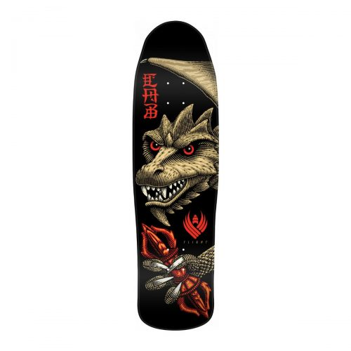 Powell Peralta Caballero Dragon Wing Flight Deck Canada Online Sales Vancouver Pickup