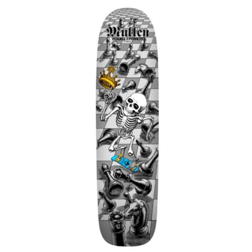 Powell Peralta Series 12 Reissue Rodney Mullen Canada Online sales Pickup Vancouver