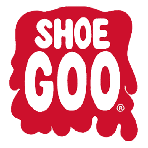 Shoe Good Canada Online Sales Pickup Vancouver