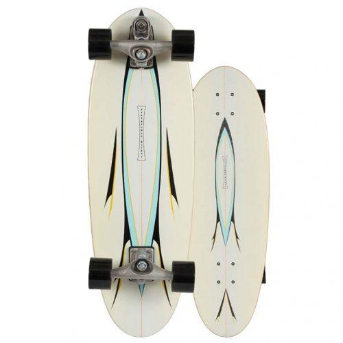 Carver Nomad Surf Skate Canada Online Pickup Vancouver