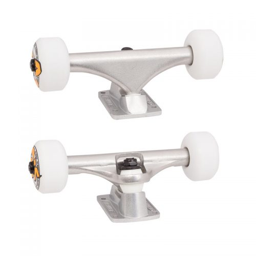 SANTA CRUZ CREATURE BULLET TRUCKS ASSEMBLY WITH OJ LOGO Canada Online Sales Vancouver Pickup