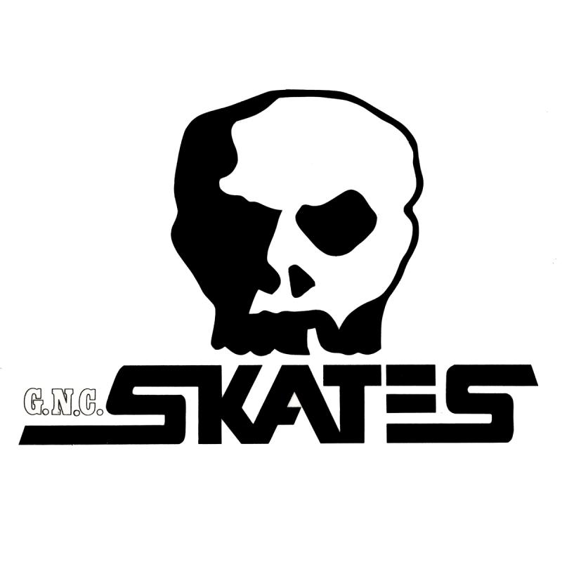 Skull Skates Canada Online Vancouver