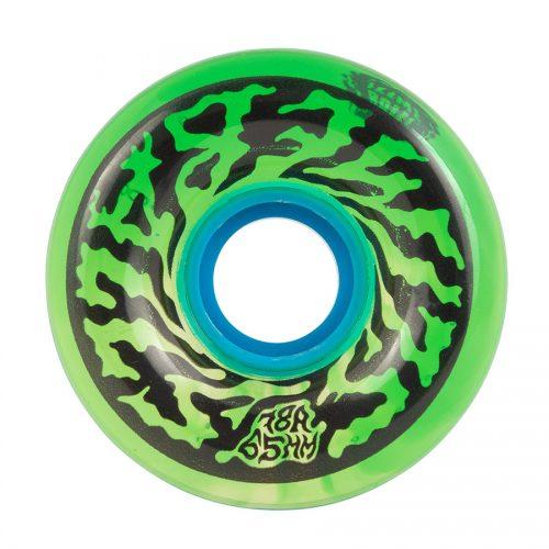 Santa Cruz Slime Balls Swirly Translucent Canada Online Sales Vancouver Pickup