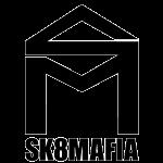 Skate Mafia Canada online Sales Pickup Vancouver