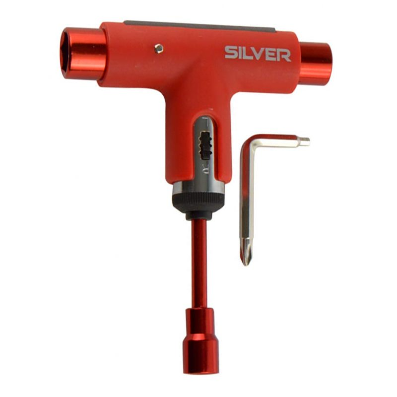 Silver Skate Tools Canada Pickup Vancouver