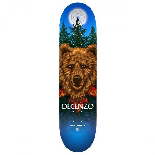 dECENZO bEAR pOWELL pERALTA Canada Online Sales Vancouver Pickup