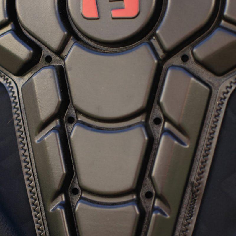 G-Form Pro-X2 Knee Pads Black Canada Online Sales Vancouver Pickup