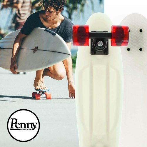 Penny Skateboards 2020 Canada Online Sales Vancouver