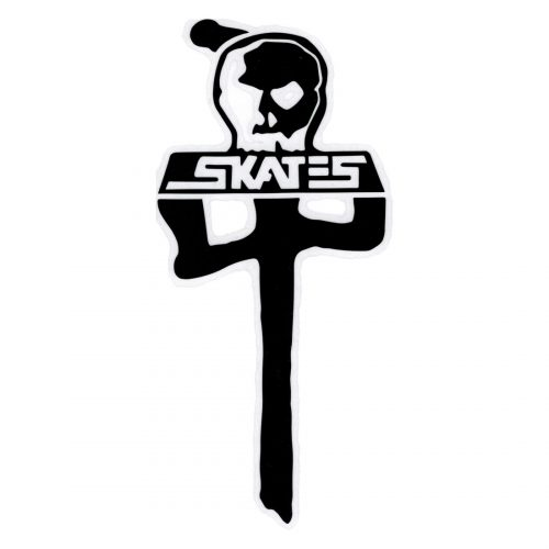 Skull Skates RDS Canada Online Sales Vancouver