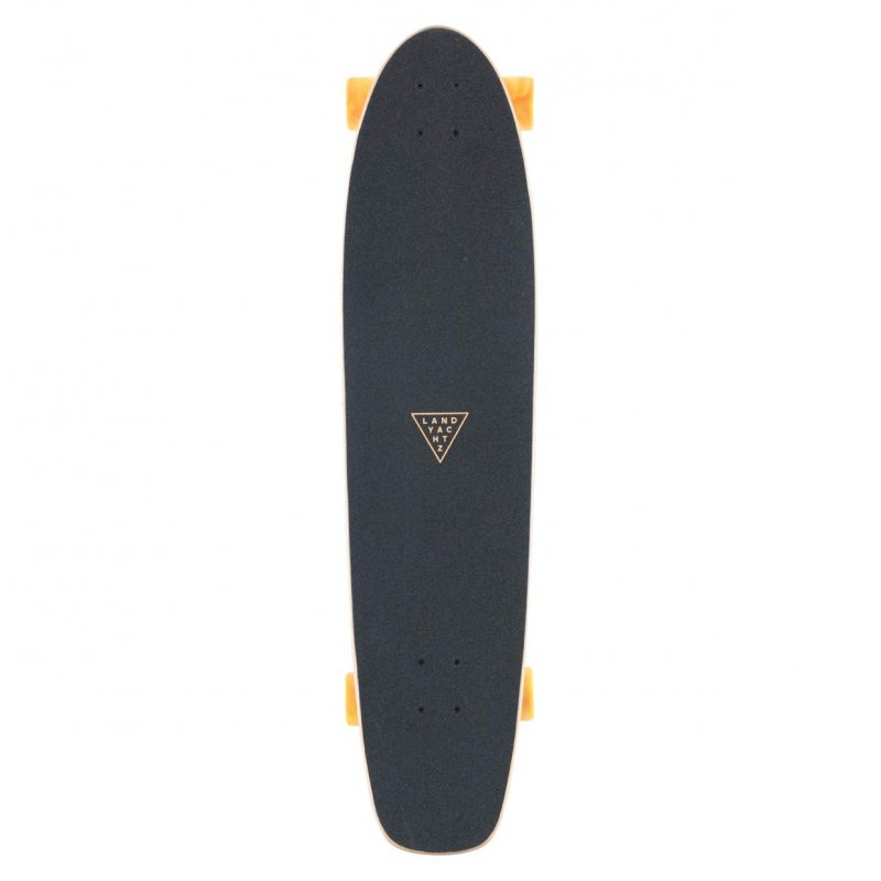 Landyachtz Ripper Watercolor Canada Online Sales Vancouver Pickup