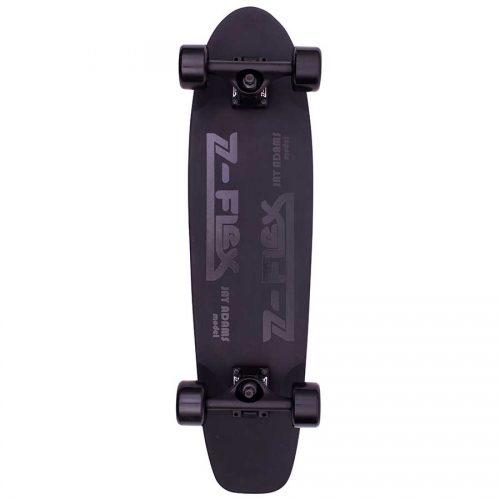 Z-Flex Jay Adams Shadow Lurker V2 Complete Skateboard Canada Online Sales Vancouver Pickup