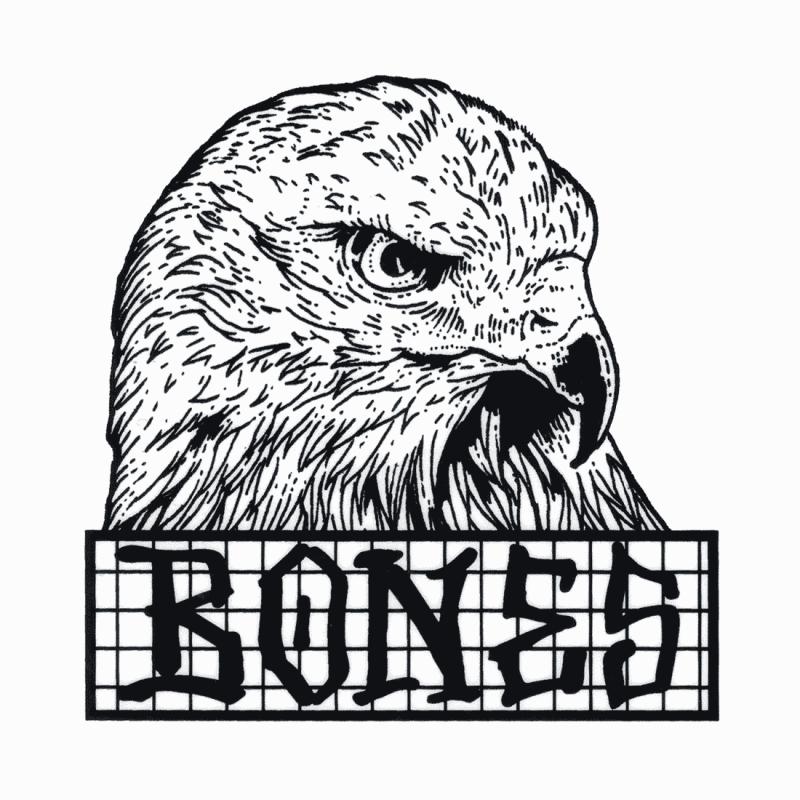 Bones Canada Online Sales Pickup Vancouver