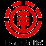 Element Skateboards Canada online sales Vancouver