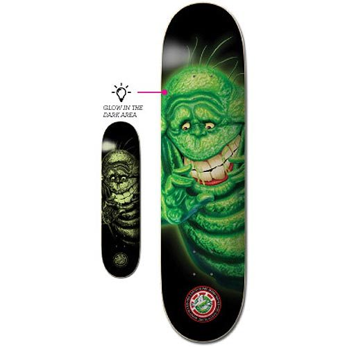 ghostbusters element SLIMER GLOW Canada Online Sales Vancouver Pickup