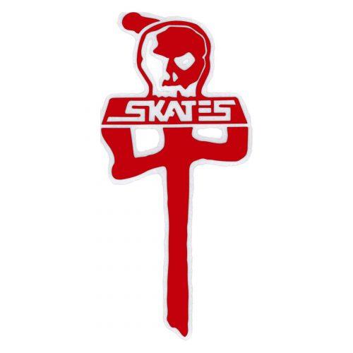 Skull Skates RDS Canada Online Sales Vancouver