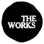 The Works Skateboard Canada Online Vancouver