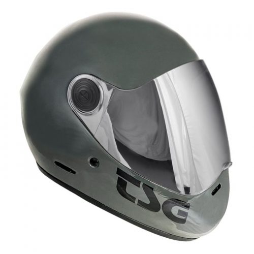 TSG Pass Full Face Helmet Canada Online Sales Vancouver Pickup