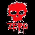 Zero Skateboards Canada Online Sales Pickup Vancouver